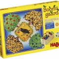 Haba, Boomgaard nu met gratis puzzel.-0