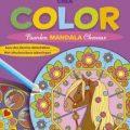 Deltas crea color paarden mandela's-0