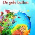 De gele ballon-0