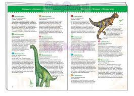 Djeco zoekpuzzel dinosaurussen 100 stukjes vanaf 5 jaar-1294