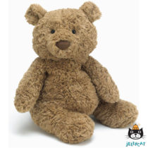 Jellycat Bartholomew Bear Large Formaat36cm