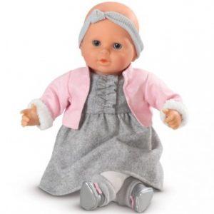 Corolle Mon bébé Classique Valentine
