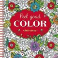 Feel good color Anti-stress-0
