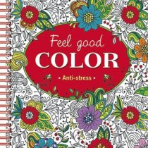 Feel good color Anti-stress-0