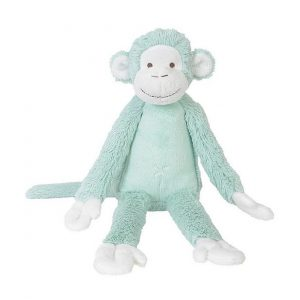Happy horse Lagoon Monkey Mickey 32 cm