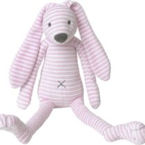 Happy horse knuffel Pink Rabbit Reece