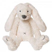 Happy horse knuffel konijn ivoor