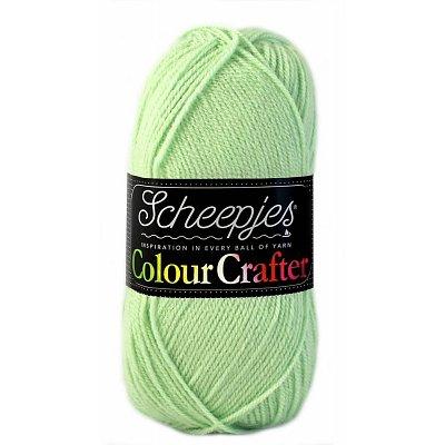 Scheepjes Colour Crafter 1316 Almelo