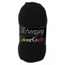 Scheepjes Colour Crafter 1002 Ede