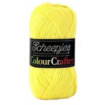 Scheepjes Colour Crafter 1263 Leerdam