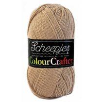 Scheepjes Colour Crafter 1264 Veenendaal