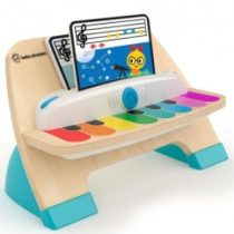 Hape Magic touch piano.           OP VOORRAAD!